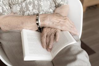 Фото: pixabay.com | Российские пенсионеры получат неожиданную прибавку