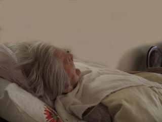 Фото: pixabay.com | Кто из пенсионеров не получит обещанную прибавку к пенсии