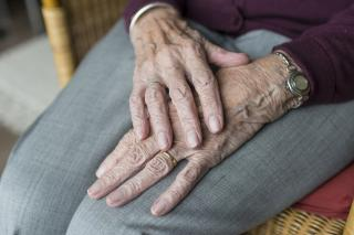 Фото: pixabay.com | ПФР сделал заявление о прибавке для работающих пенсионеров