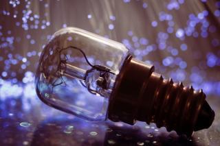 Фото: pixabay.com | Владивосток вновь останется без света