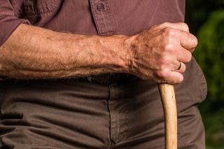 Фото: pixabay.com | Россиян предупредили: государство может отказаться платить пенсии