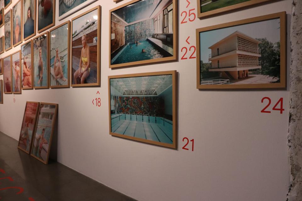 Во Владивостоке продлили время работы популярной фотовыставки
