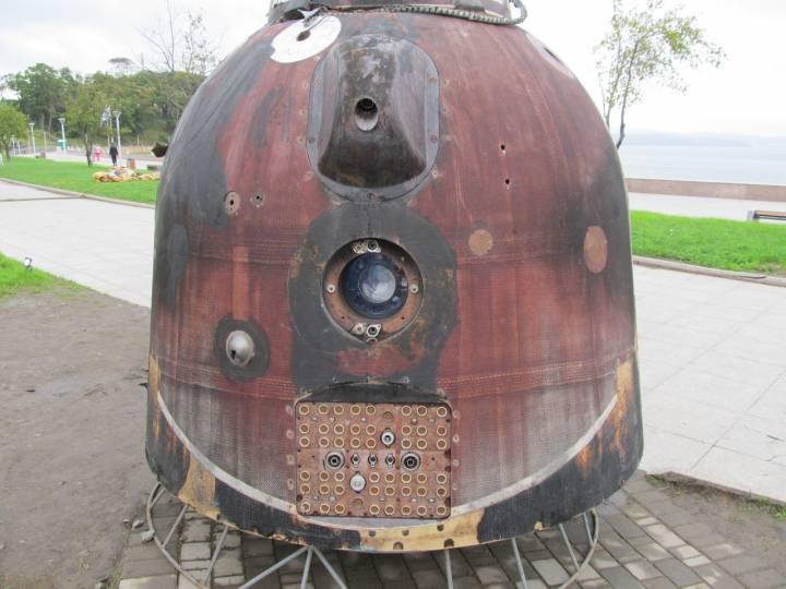 Американская компания собрала средства для первого полета наЛуну