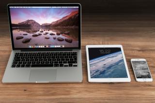 Владельцев устройств Apple предупредили о новой опасности