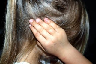 Страдающий психическим заболеванием пенсионер напал на ребенка в Приморье