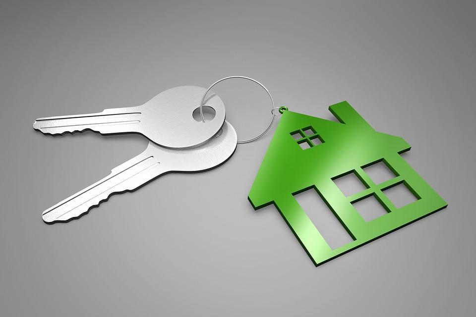ипотечный кредит под 2 годовых