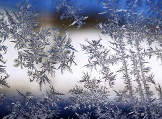 Фото: pixabay.com | В ближайшие сутки в Приморье похолодает