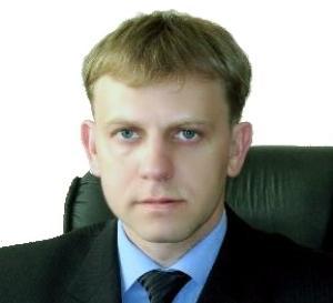 Александр Андрюхин стал главой Большого Камня
