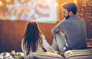 Жители Дальнего Востока в новогодние праздники посмотрели более 280 тысяч фильмов