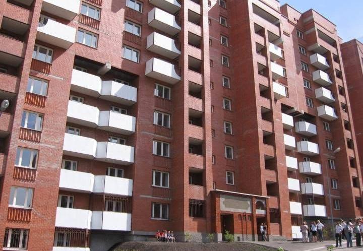 5 фактов статистики о ценах на недвижимость во Владивостоке