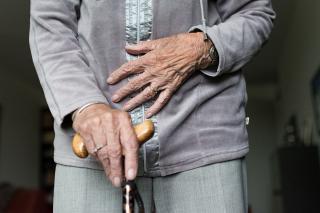 Фото: pixabay.com | Работающим пенсионерам грозит до двух лет тюрьмы