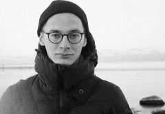 Во Владивосток приехал известный журналист, сотрудничающий с «Такими делами»