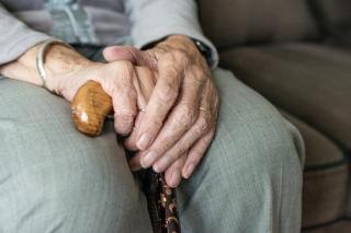 Жители Владивостока назвали размер пенсии, которую хотят получать