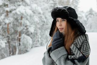 Фото: pixabay.com | Как одеваться зимой, чтобы не замерзнуть и не вспотеть?
