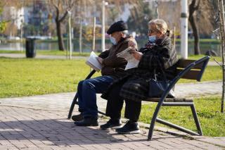 Фото: pixabay.com   ПФР рассказал о новой льготе для граждан, имеющих 30+ лет стажа