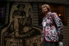 Во Владивостоке открывается школа экскурсоводов
