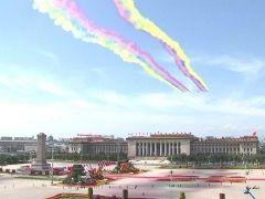 СМИ: Китай разместил межконтинентальные ракеты на границе с Приморьем