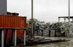 Фото: vlc.ru | Мусоросжигательный завод во Владивостоке никак не может купить очистные фильтры