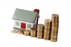 На рынке недвижимости может вновь возникнуть «пузырь»