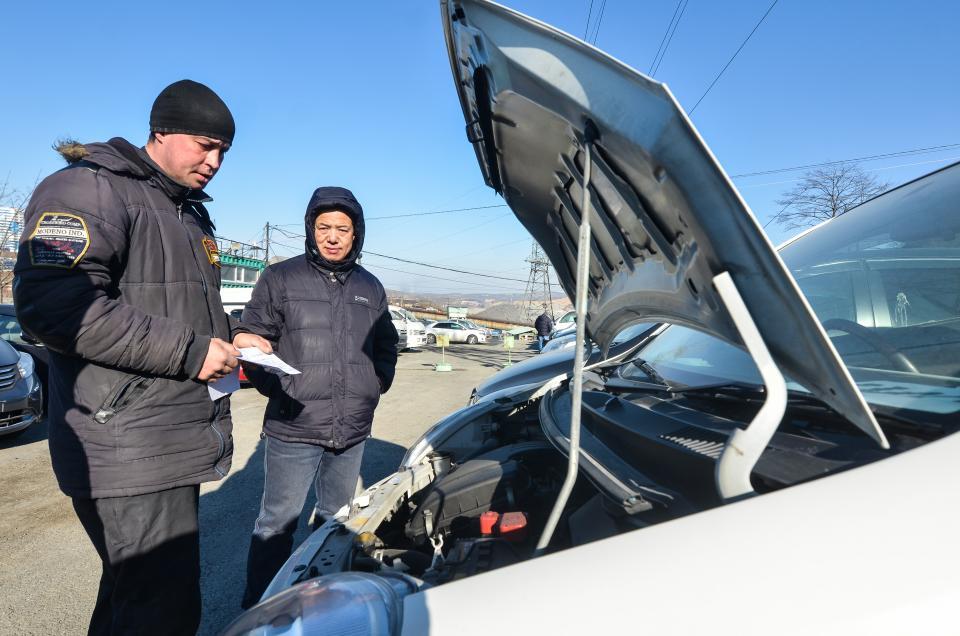 «Дело не всегда в аккумуляторе»: автомеханик - о причинах, по которым ваша машина не заводится