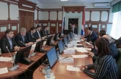 В Приморье появится первый на Дальнем Востоке аппарат гипотермии