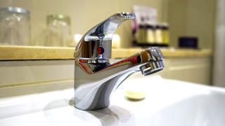 Фото: pixabay.com   Озвучено расписание отключений холодной воды на этой неделе во Владивостоке