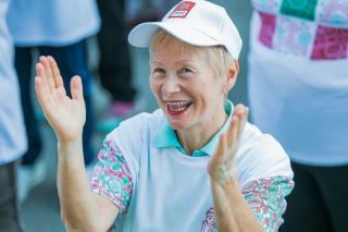 Фото: mos.ru | Каким пенсионерам начнут доплачивать по 7900 рублей к пенсии с 1 февраля