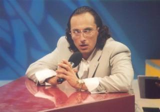Фото: Вокруг ТВ | Тест PRIMPRESS: Как хорошо ты помнишь телевидение нулевых?
