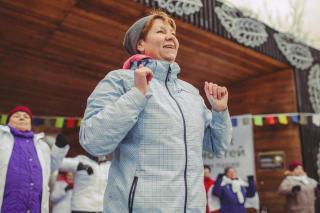Фото: mos.ru | Каким пенсионерам пенсию за февраль выплатят досрочно
