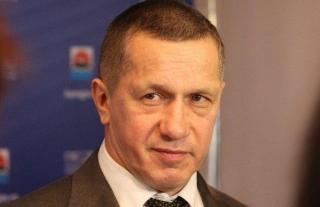 Полпред в ДФО, министр по развитию ДВ и почетный житель Владивостока попали в «кремлевский доклад» США
