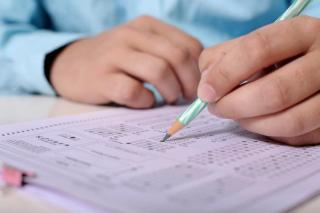 Фото: pixabay.com | Озвучены сроки проведения выпускных экзаменов для 11-х классов российских школ