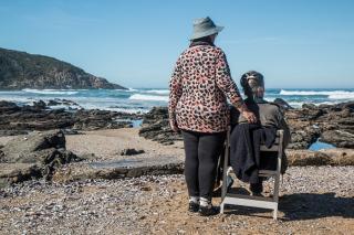 Фото: pixabay.com | Жителя Приморья наградили за неравнодушие к пожилой женщине