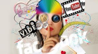 Фото: pixabay.com | Тест PRIMPRESS: Все мы немного блогеры