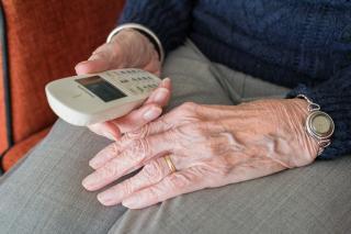 Фото: pixabay.com | Увеличенная оценка советского стажа к пенсии: кому нужно делать перерасчет