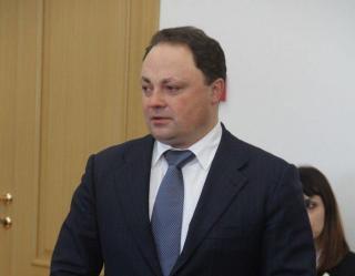 Фото: konkurent.ru   Экс-глава Владивостока вновь предстанет перед судом