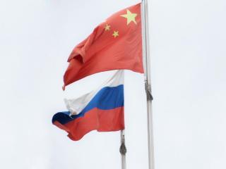 Фото: Наталия Лебедева / PRIMPRESS | Со 2 февраля Россия приостановит безвизовые туристические поездки в Китай