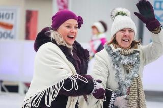 Фото: mos.ru | Пенсии повысят еще: названа дата новой индексации выплат