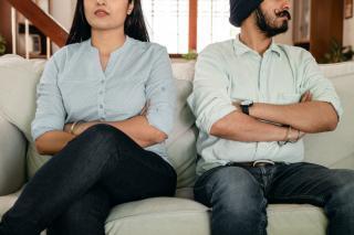 Фото: pexels.com | Как убедить человека в его неправоте?