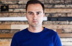 Во Владивостоке состоялась презентация новой книги Василия Авченко