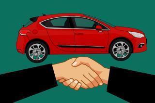 Фото: pixabay.com | 10 советов о том, как торговаться при покупке машины с рук