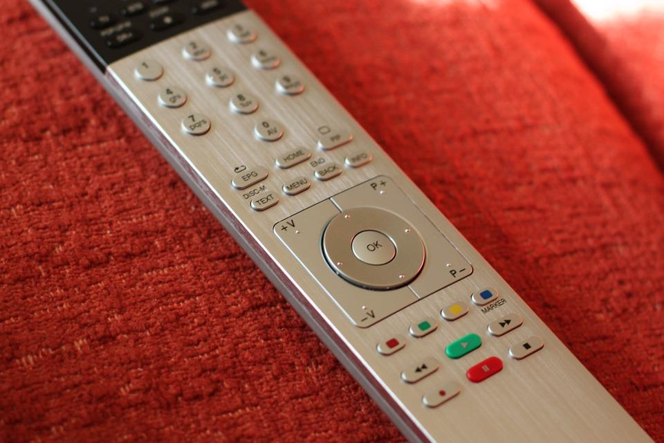 10 фактов о ТВ