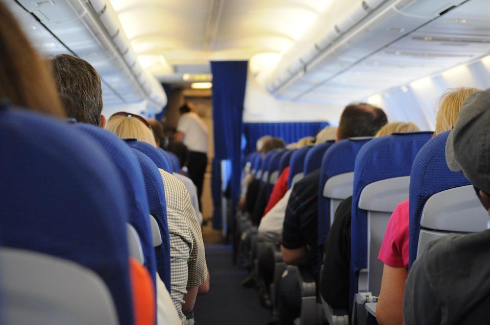 Росавиация не хочет отдавать миллионы когда-то второй авиакомпании страны