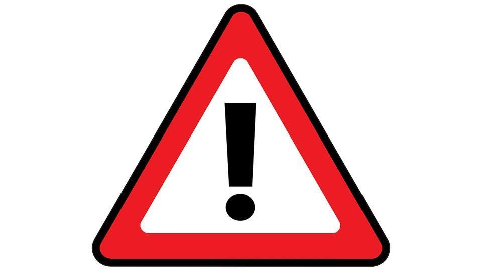 Очевидец предупредил горожан о новой опасности в районе Луговой