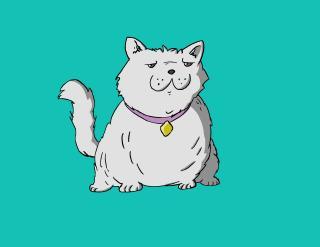 Фото: pixabay.com | Тест PRIMPRESS: Спаси кота за пять шагов