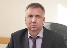 Фото: Мэрия Владивостока   Вице-мэр Владивостока покинул должность и прокомментировал это  