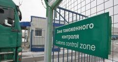 Приморские экспортеры увидели барьеры