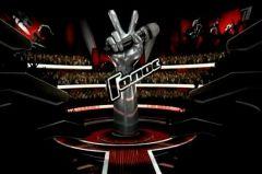 Звезды пятого сезона проекта «Голос» приедут во Владивосток