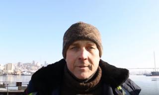 """«Простой рабочий не достоин уважения?"""": такелажники из Владивостока обратились к Фетисову"""