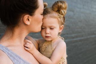Фото: pixabay.com | Правила распоряжения материнским капиталом хотят изменить