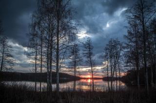 Фото: pixabay.com | В 12 регионах России синоптики спрогнозировали опасную погоду